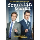 franklin-and-bash-the-complete-first-season