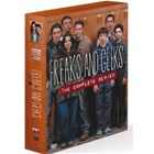 freaks-and-geeks-the-complete-series