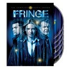 Fringe The Complete Fourth Season dvd wholesale