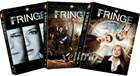 Fringe The Complete Seasons 1-3 dvd wholesale