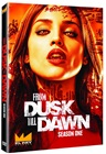 From Dusk Till Dawn The Series Season 1