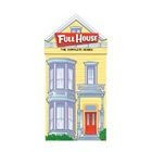 full-house-the-complete-series-collection-dvd-wholesale