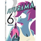 futurama-volume-six