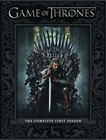 game-of-thrones-complete-first-season