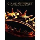 game-of-thrones-season-2-dvd-wholesale