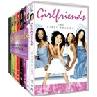 girlfriends-the-complete-series-dvd-wholesale