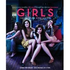 Girls season 1 dvd wholesale