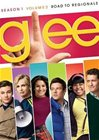 glee-season-1--vol--2