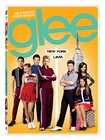 Glee Season 4 wholesale tv shows