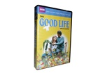 The Good Fife wholesale tv shows