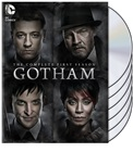 Gotham Season 1 dvd wholesale