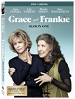 grace-and-frankie-season-1