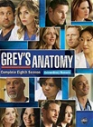 grey-s-anatomy-season-8-wholesale-tv-shows