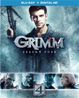 grimm-season-4--blu-ray