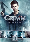 grimm-season-4-dvd-wholesale