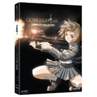gunslinger-girl-complete-collection-dvd-wholesale