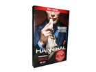 Hannibal season 1 wholesale tv shows