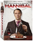 hannibal-the-complete-series-season-1-3