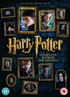 harry-potter---complete-8-film-collection