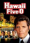Hawaii Five-O the seventh season