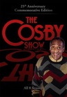 the-cosby-show-the-complete-series