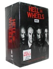 hell-on-wheels---the-complete-series
