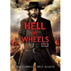hell-on-wheels-the-complete-first-season
