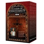 History of Christianity The First Three Thousand Years