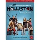 holliston-season-1-wholesale-tv-shows