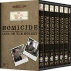 hollywood-homicide-1-7-dvd-wholesale
