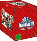 Home Improvement Seasons 1-8 Complete Series