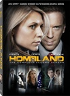Homeland season 2 wholesale tv shows
