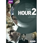 Hour Season Two wholesale tv shows