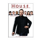 House M.D. Season Eight dvd wholesle