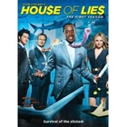 House of Lies Season 1 dvd wholesale