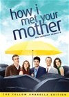 How I Met Your Mother Season Eight