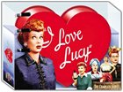 i-love-lucy--the-complete-series-1-6