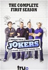 impractical-jokers-season-1