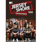 jersey-shore-season-three