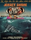 Jersey Shore Shark Attack wholesale tv shows