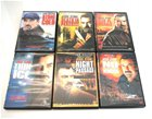 jesse-stone-movie-collection