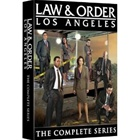 law-and-order-los-angeles-dvd-wholesale