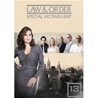 law-and-order-special-victims-unit-the-thirteenth-year