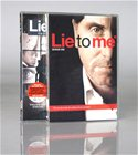 lie-to-me-the-complete-seasons-1-2