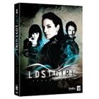 lost-girl-season-one-dvd-wholesale
