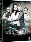 lost-girl-seasons-5-6