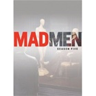 mad-men-season-five-tv-shows-wholesale