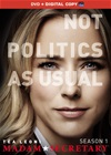 Madam Secretary Season 1