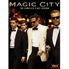 Magic City season 1 wholesale tv shows