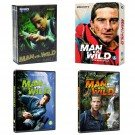man-vs-wild-seasons-1-4